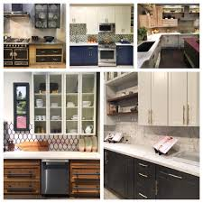 7 kitchen and bath trends for 2017 linda holt interiors
