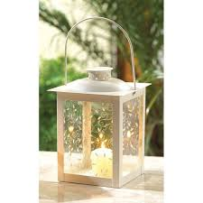 Lanterns For Wedding Centerpieces by 74 Best Wedding Centerpieces Images On Pinterest Marriage