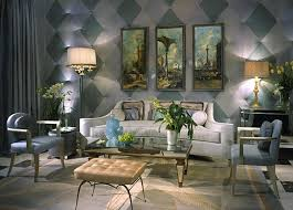 livingroom paintings 15 deco inspired living room designs home design lover