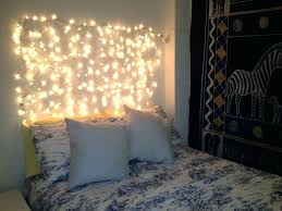 twinkle lights for bedroom twinkle lights for bedroom twinkle lights bedroom lights for bedroom