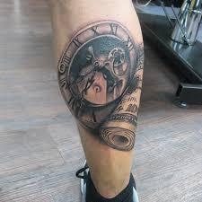 75 best money tattoo designs u0026 meanings get it all 2017