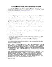 sample essays sample essay for phd application trueky com essay free and good personal essay examples common application sample college essays resume builder common application sample college essays
