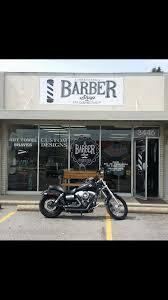 home design store manchester church street manchester rd barbershop shaving parlor home facebook