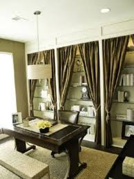 Feng Shui Curtain Colors Living Room Feng Shui Office 6 Top Tips To Transform Your Office