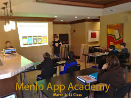 app building class maa photo5 png