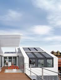 supplier installer velux loft windows attic windows