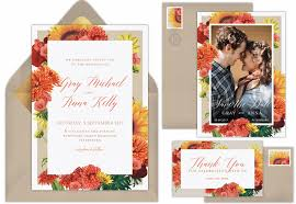 wedding invitations and save the dates email online wedding save the dates that wow greenvelope