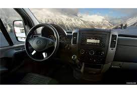 mercedes dashboard mercedes sprinter w906 04 2006 interior dashboard trim kit