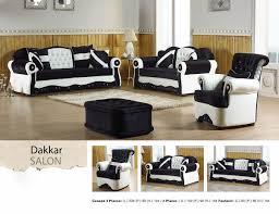 canapé livraison gratuite ensemble de canapés 3 places 2 places fauteuil livraison