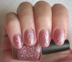 nail designs names images nail art designs