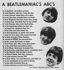 Beatles Memes - image result for beatles memes the beatles pinterest beatles