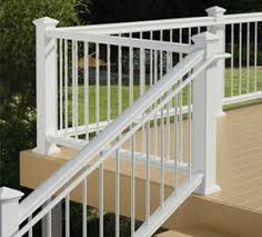How To Install Stair Banister When To Install A Graspable Secondary Handrail On A Residential