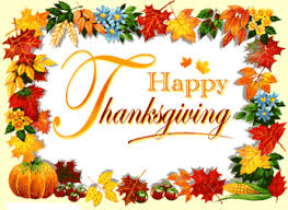 talents homebase happy thanksgiving canada to all of us