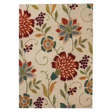 Target Green Rug Threshold Floral Wool Area Rug Target Rugs Pinterest Target