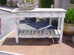 furniture terrific outdoor rattan buffet table sweet glorious