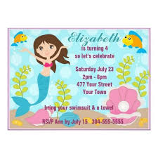 20 best pool party invitation templates images on pinterest