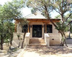 narrow lake house plans hobbs ink craftsman house plans cottage house plans casitas