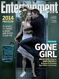 Pike Meme - the league of british artists gone girl review ben affleck and