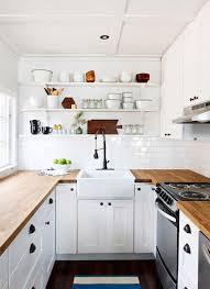 Kitchen Ideas For 2017 50 Best Modern Kitchen Design Ideas For 2017 Interiorsherpa