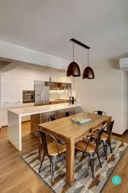 36 best house kitchen images on pinterest home live and enter image description here