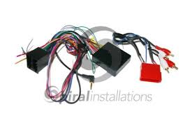 fiat doblo van wiring diagram wiring diagram simonand