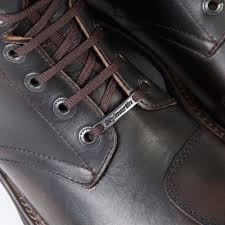 discount motorbike boots rocket motorcycle boots brown