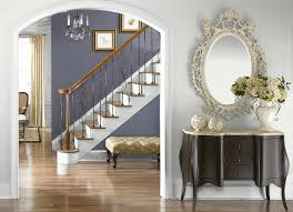 76 best cabinet color images on pinterest cabinet colors behr