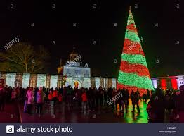 collection singing christmas tree lights pictures official google