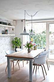 modern hanging lights for dining room best 25 swag light ideas on pinterest hanging light fixtures hanging