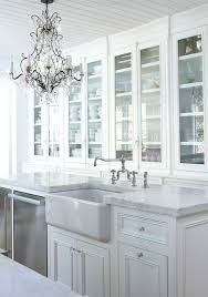 Beautiful White Kitchen Cabinets Best 25 Elegant Kitchens Ideas On Pinterest Beautiful Kitchen