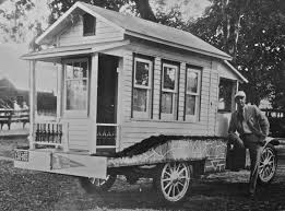 woodyway what is a tiny house the new trendy home