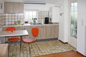 küche kiefer ferienwohnung norderney haus alte kiefer wohnung 2 küche