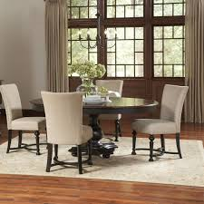 round dining table top riverside from walter e smithe furniture