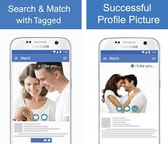 tagged apk free tagged meet dating tips apk version 2 0