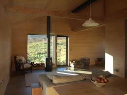 tiny houses designs rural house architecture from rural design a small house design