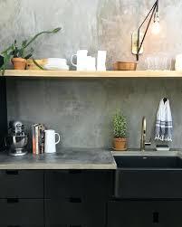 Kitchen Island Makeover Ideas Board Batten Kitchen Island Makeover Rosemary Lane Sink Tap Best