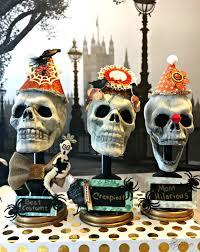 dollar tree halloween costume trophy diy halloween pinterest