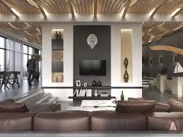 art deco home interiors extraordinary art deco interiors photo inspiration tikspor