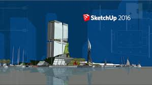 what u0027s new in sketchup 2016 youtube