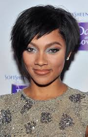 african american short bob hairstyles back of head 25 stunning bob hairstyles for black women