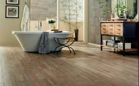 wood look tile tile flooring with hardwood tile floor