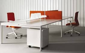 unique office furniture desks office desk wood office desk cool work desk office desk design