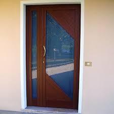 portoncini ingresso in alluminio portoncino d ingresso in alluminio porte portoncini infissi