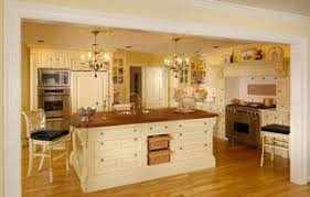 Clive Christian Kitchen Traditional Kitchen Atlanta By - Clive christian kitchen cabinets