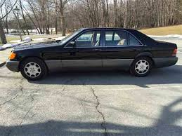 mercedes usa contact mercedes for sale on classiccars com 1 015 available
