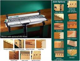 leigh d4r pro dovetail jig 355 99 intertools online from