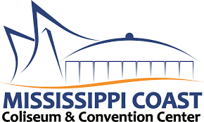 Mississippi travel information images Marketplace information travel south usa jpg