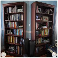 tall bookcase room divider thesecretconsul com