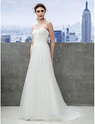 column wedding dresses cheap sheath column wedding dresses online sheath column wedding