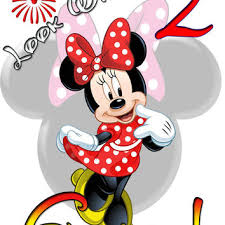 minnie mouse birthday best minnie mouse birthday shirt products on wanelo